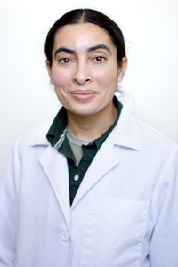 Photo of Dr. Ramnik Kaur Josan